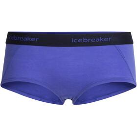 Icebreaker Sprite Hot Pants Dam mystic